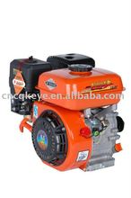 four stroke power engine