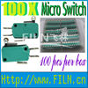 switch rotary -knob -encoder -cam -camlock -pad microswitch zing ear