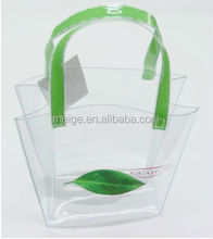 Manufacturing pvc bag /New design pvc bag/cosmetic case pvc gift bag packing bag plastic bag