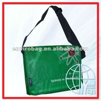 Promotional PP Non Woven Shoulder Bag
