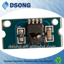 OEM quality toner reset chip for Develop ineo +203/253