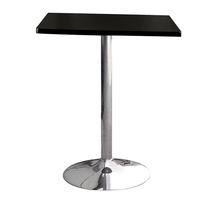 Widely used superior quality unique bar table furniture