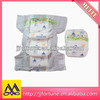 adult baby boy diapers / disposable adult baby diapers / sleepy disposable baby diaper