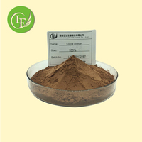 Lyphar Wholesale Alkalized Cocoa Powder Prices