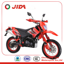 2014 best selling 250 cc dirt bike JD250GY-1