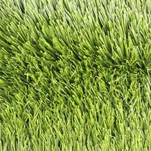 High quality fake grass for football lawn or other sports,barley grass