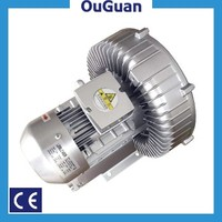 OuGuan 3KW 4HP Electric Air Blower