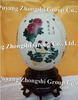 /product-detail/custom-gift-china-handicrafts-made-of-ostrich-egg-60502000559.html