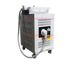 808nm diode fast laser hair removal machine/Permanent hair removal/safty