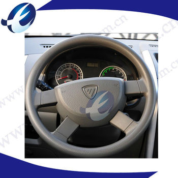 foton car steering wheel