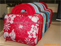 All Kinds Of Latop Bag ,laptop sleeve bag ,laptop backpack good apparence waterproof of laptop bag