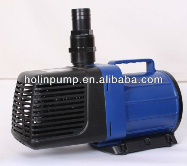 ebara submersible pump HL-8000