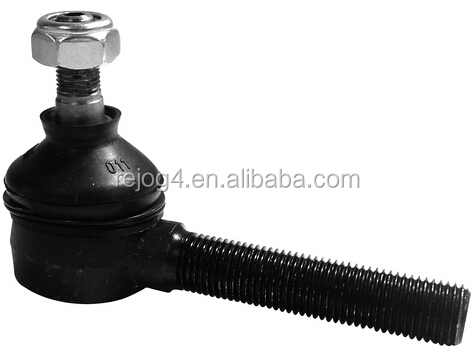 volvo truck accessory :ball joint 1668179