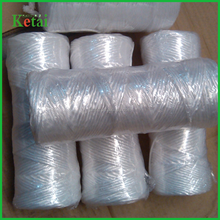 tomato twine, packing twine ,binding twine