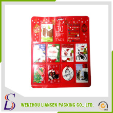 Wholesale products Blister card latest products in market