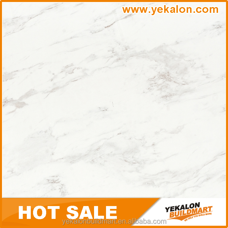 New Top Selling High Quality Competitive Price canyon slate glazed porcelain tile Manufacturer From China