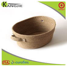 Eco-Friendly OEM household artificial fruit basket