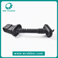 Best quality wholesale rubber door silicone grommet
