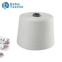 semi virgin and virgin yarn poliester for buyers from India/Pakistan 30/1