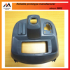 Auto Part Mould Making Plastic Injection