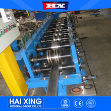 Construction material light steel keel metal truss roll forming machine