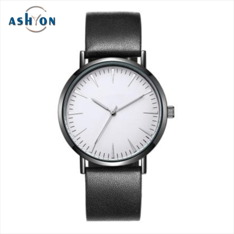 Bulk Order Watch Faster Shipping Watches PayPal Payment Watch
