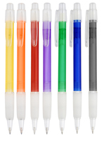 China supplier wholesale cheap pen plastic personalized logo custom promotional ball pen plastic