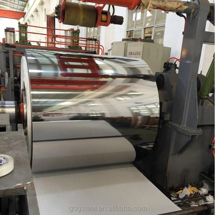 410 430 409 201 304 in acciaio inox prezzo al kg in for Prezzo acciaio inox al kg