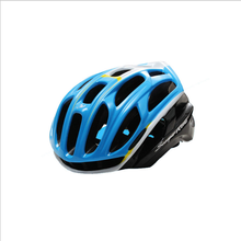 Fashion and popular Safety smart cycling electric bicycle helmet