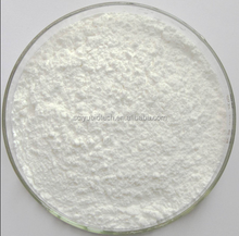 Whitening hydrolyzed Pearl Powder