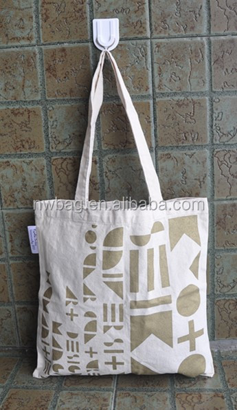 2014 Eco Carry Cotton Bag,canvas wholesale tote bags,blank cotton tote bags