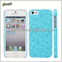 2014 factory directly stylish pc case for iphone5 cell phone accessories