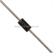 Schottky diodes 3A 40V 1N5822 IN5822