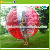 infalatable bumperz bubble football for sale bubble soccer bumper ball suits