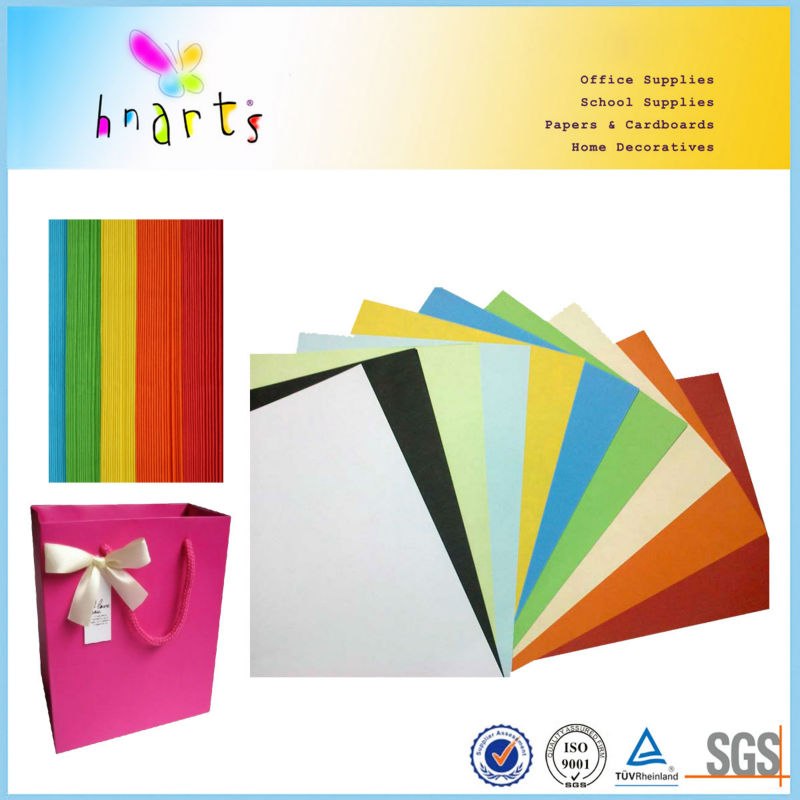 color grey cardboard printing paper board