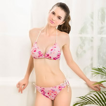 New Products Popular Hot Sexy Girl Bikini Brazilian
