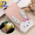 New flash light up phone case for zte blade l5 plus l5 custom design back cover case