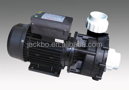 2015 2.0 HP swimming pool pump self-priming pump and sand filter CE and GS certification