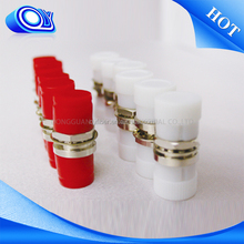 General Fiber Optic Adaptor with fast service and fine quality