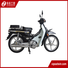 Factory Price Old type mature shape popular product 70cc motorcycle in pakistan 70cc china motorcycle for sale cheap