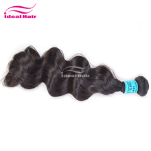 Alibaba china manufacturer unprocessed afro twist noble gold hair weaving,11a grade aliexpress brazilian hair,the noble hair