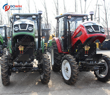 cabin equipment for agricultural tractor on sale