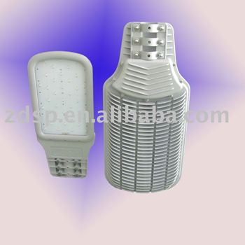 high quality LED street lights-30w DLC,UL,CUL approval