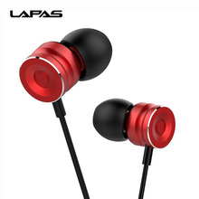2017 in-ear earphone,mp3 ear phones, computer and phone accessories parts
