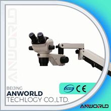 ophthalmic equipment dental multi-section ent operating microscope factory