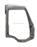 China supplier used VOLVO FM truck door frame assy