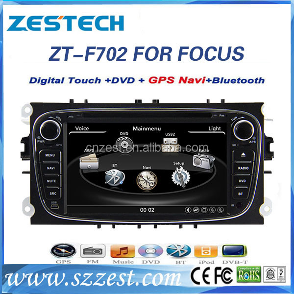 car gps navigation system for ford mondeo gps navigation with dvd radio multimedia