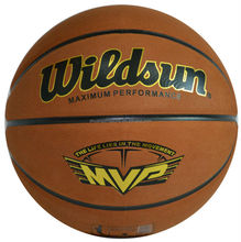 official size and weight basketball ball for match and games