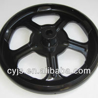 High Quality Handwheel