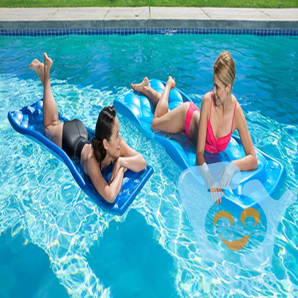 Water play equipment foam swimming pool floaties